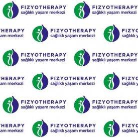 Fiziksel Tıp ve Rehabilitasyon Uzmanı<br>Uzm. Dr. Zeynep Serpil BOZDAĞ